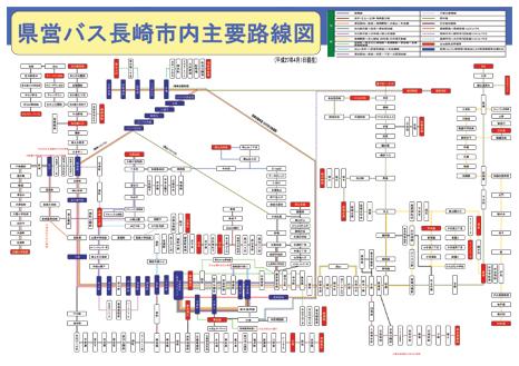 清水駅前のバス時刻表とバス停地図|しずてつジャストライン|路線バス情報